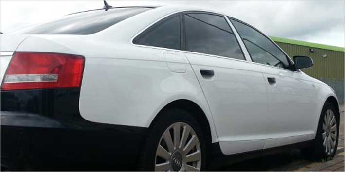 car tinting plymouth 3